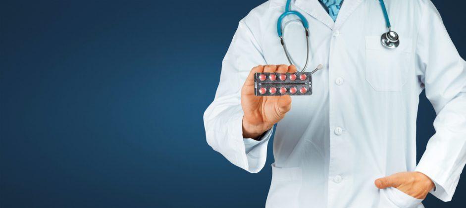 Διαφθορά στην παγκόσμια υγεία: Τα Ιατρικά λάθη που συγκαλύπτονται