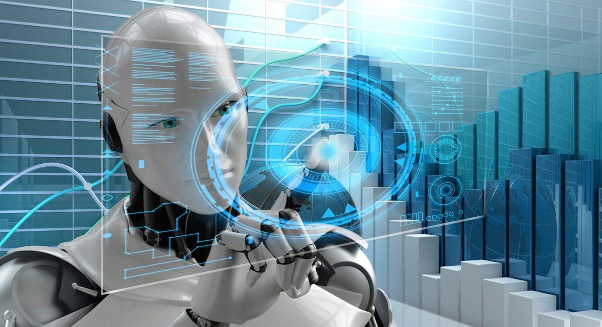 ιατρικά λάθη τεχνητή νοημοσύνη